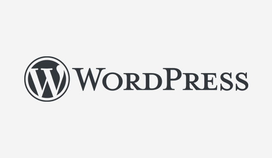 Crear blog en wordpressorg