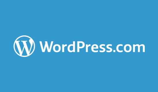 Crear un blog con wordpres