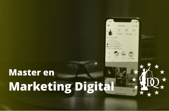 Master-en-Marketing-Digital